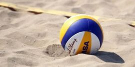 مسئول کمیته والیبال ساحلی استان کرمانشاه با اشاره به جایگاه مطلوب ردههای پایه والیبال ساحلی کرمانشاه در کشور، گفت: طبق برنامه ریزی انجام شده تا چهار سال آینده میتوانیم جزو 10 استان برتر این رشته در رده بزرگسالان هم باشیم.