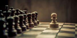 آیین نامه مسابقات شطرنج آنلاین استان آذربایجان غربی گرامیداشت هفته تربیت بدنی منتشر شد.