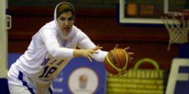 با اعلام دپارتمان مسابقات و داوران بانوان، طبق برنامه تعین شده مسابقات لیگ برتر بسکتبال بانوان ایران در اواسط آبان ماه آغاز می شود.