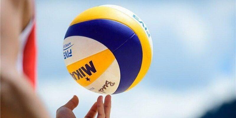 مسابقات والیبال ساحلی قهرمانی زیر ۱۸ و ۲۲ سال ایران، انتخابی تیم های ملی، با رعایت پروتکل های بهداشتی آغاز شد.