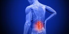 به دلیل نبود دانش کافی، تمرینات انجام شده با وزنه آسیب های اسکلتی و عضلانی را برای ورزشکاران ایجاد می کند.