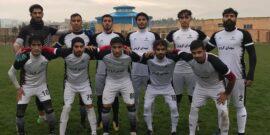 در گزارشی اختصاصی عملکرد تیم شهدای گروس بیجار در بازار نقل و انتقالات لیگ دسته سوم فوتبال ایران را مورد بررسی قرار خواهیم داد.