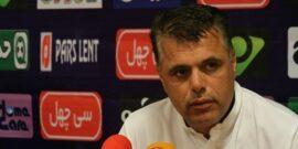 در جلسه هیات مدیره باشگاه فوتبال سردار بوکان ، حسین خطیبی بعنوان سرمربی این تیم پرطرفدار در لیگ دسته دوم انتخاب شد.