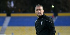 دراگان اسکوچیچ سرمربی تیم ملی فوتبال ایران گفت: به بازیکنانی که در بوسنی همراه مان هستند اعتماد کامل داریم.