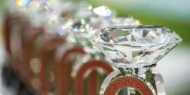 کمیته برگزاری مسابقات لیگ الماس (واندا دایموند لیگ) تقویم سال ۲۰۲۱ این مسابقات را منتشر کرد. / پایگاه خبر ورزشی یاریزان Yarizan News Agency