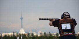 هفته دوم لیگ برتر تیراندازی به اهداف پروازی روز جمعه 29 آبان ماه به میزبانی تیم بیمارستان نیکان در میدان اهداف پروازی مجموعه ورزشی آزادی برگزار می شود.
