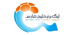 به گزارش یاریزان و با اعلام سازمان لیگ فوتبال ایران، برنامه هفته های سوم و چهارم لیگ برتر فوتبال ایران به شرح زیر اعلام شد: