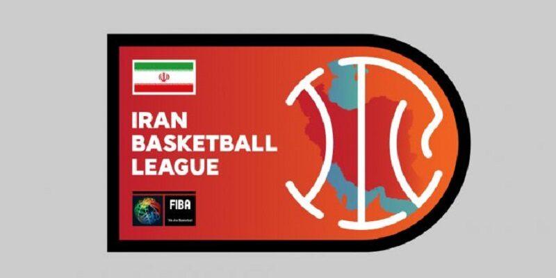 برتر بسکتبال آقایان و بانوان در گروه الف از امروز آغاز و بدون حضور تماشاگر برگزار می شود.