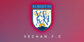 در گزارشی اختصاصی عملکرد تیم وچان کردستان در بازار نقل و انتقالات لیگ برتر فوتبال بانوان ایران را مورد بررسی قرار خواهیم داد.