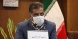 هاشم صيامی رييس فدراسيون دو و ميدانی ایران گفت: اتفاق های خوبی در مجمع امروز افتاد و نقدهایی مطرح شد كه بايد آن را رفع كنيم.