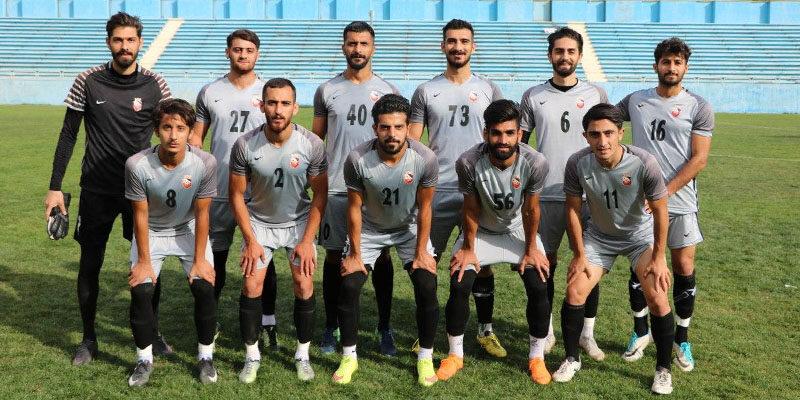 تیم فوتبال ۹۰ ارومیه در اردوی آمادگی قبل از آغاز فصل جدید لیگ دسته یک در تهران به دو برد، یک مساوی و یک باخت دست یافت.