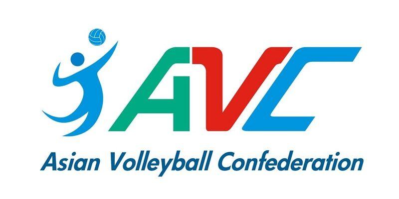 پیشنویس تقویم مسابقات کنفدراسیون والیبال آسیا ( AVC ) برای سال ۲۰۲۱ دوباره بررسی شد و در صورت فراهم شدن شرایط میزبانها و پروازهای بینالمللی، فروردین ماه به عنوان زمان پیشنهادی شروع رقابتها تعیین گردید.
