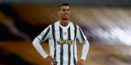 شایعات در مورد جدایی کریستیانو رونالدو از یوونتوس در پایان فصل شدت گرفته است. ستاره پرتغالی در فوریه 36 ساله می شود اما ممکن است که چالش جدیدی را انتخاب کند.