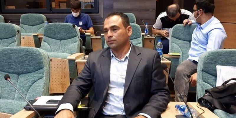 رئیس هیات قایقرانی کردستان گفت: اعتبارات ساخت پایگاه مسابقات قایقرانی آبهای خروشان در شهرستان سروآباد تامین شده اما مشکل مربوط به خرید ساختمان، راهاندازی آن را به تاخیر انداخته است.