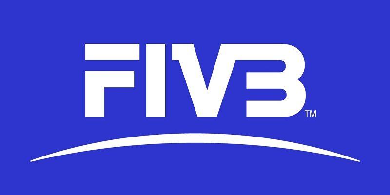 فدراسیون جهانی والیبال FIVB فرمول و نحوه صعود تیمها به رقابتهای قهرمانی مردان و زنان سال ۲۰۲۲ جهان را اعلام کرد.