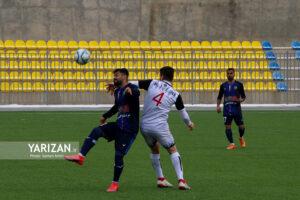 کاویان-نقده-کانیاو اشنویه-لیگ-دسته-سوم-فوتبال-گزارش-تصویری-04