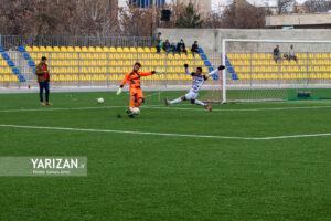 کاویان-نقده-کانیاو اشنویه-لیگ-دسته-سوم-فوتبال-گزارش-تصویری-05