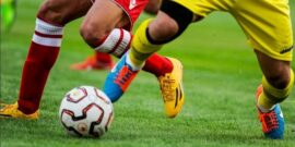 به گزارش یاریزان و با اعلام سازمان لیگ فوتبال ایران، برنامه مسابقات هفته های هجدهم، نوزدهم و بیستم لیگ برتر فوتبال ایران در فصل ۱۴۰۰-۱۳۹۹ اعلام شد.