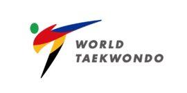 فدراسیون جهانی تکواندو رنکینگ المپیکی هوگوپوشان در ماه ژوئن را اعلام کرد. به گزارش یاریزان؛ فدراسیون جهانی تکواندو با توجه به شیوع ویروس کرونا و عدم برگزاری رقابت ها، از 20 مردادماه 1399 (10 آگوست 2020) اعلام کرد امتیازات رنکینگ از ژانویه تا دسامبر 2020 ثابت مانده و هیچ امتیازی از ورزشکاران کسر نمی شود که حالا و با برگزاری رویدادهای بین المللی دارای امتیاز، احتساب امتیازات رنکینگ آغاز شده است. با اعلام WT از ماه مارس تا جولای 2021 هیچ کسر امتیازی برای رویدادهای برگزار شده در سال های 2020 و 2021 انجام نمی شود. در ردهبندی جدید اعلام شده از سوی فدراسیون جهانی، آرمین هادیپور نماینده وزن 58- کیلوگرم کشورمان با 298/44 امتیاز در رده ششم قرار گرفت؛ حسین لطفی دیگر تکواندوکار کشورمان در این وزن با 56/50 امتیاز رده هفتاد و یکم را به خود اختصاص داد.